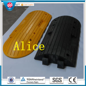 Rubber Dam/PVC Oil Boom/Rubber Cable Coupling pictures & photos