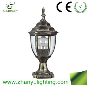 CE RoHS New Design Wall Light (ZY-HW014) pictures & photos