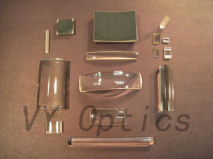 Optical Zf11 Glass Plano Convex Cylindrical Lens From China pictures & photos