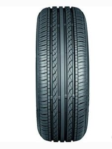 China Top Brand Tire 195/70r14 205/60r14 Passenger Car Tyres 195 65 15 pictures & photos