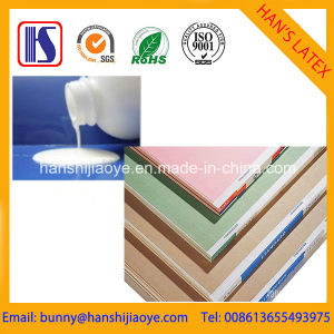 Han′s Hot Sale Gypsum Board Glue / Adhesive Made in China pictures & photos