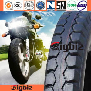 12 Inch Hot Selling Factory 4.00-12 Motorcycle Tire pictures & photos
