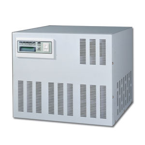 8u Aha Series on-Line Industrial UPS Power Supply for Electricity 4kVA