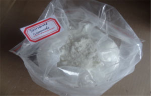 High Purity Testosterone Isocaproate 99% on Sale pictures & photos