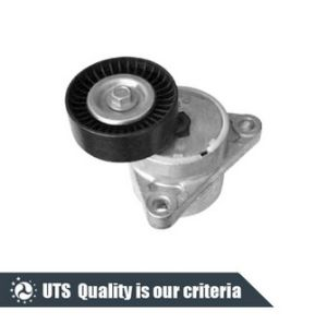 Auto Belt Tensioner V-Ribbed Belt for Chevrolet Aveo Cruze 96349976 pictures & photos