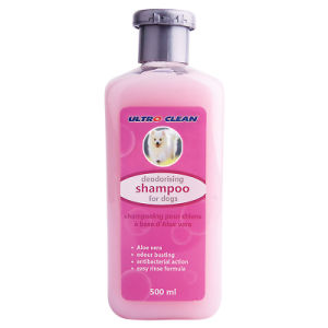 OEM Private Label Shampoo with Best Price pictures & photos