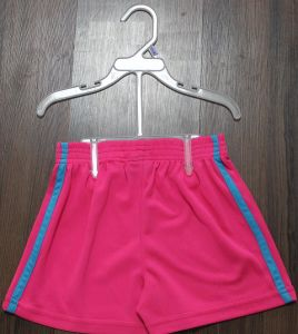 Children′s Active Sport Set Make of pictures & photos