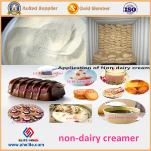 for Best Price High Quality (creamer, coffee mate) Non Dairy Creamer pictures & photos