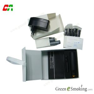 Screwdriver Electronic Cigarette Kits Dse905