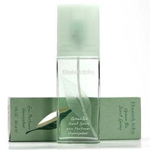 Perfume Good Scent on Promotion Price pictures & photos