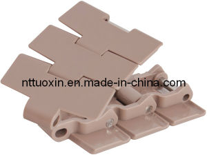Sideflexing Tabletop Chain 880tab Series pictures & photos
