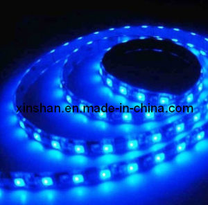 6W IP44 LED Strip (SX-5050B30R-W12)