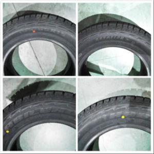 Ice and Snow Tyres 165/70r13 175/70r13 185/60r14 165/70r13 175/70r13 185/60r14 225/65r17 235/65r17 235/60r18 Radial Passenger Car Tire pictures & photos