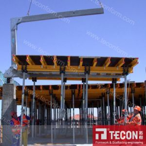 H20 Timber Beam Plywood Formwork pictures & photos