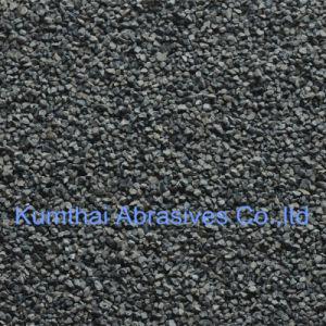 40% Zro2 Fused Alumina Zirconia (ZA40-F, ZA40-P) pictures & photos