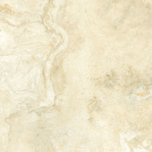 Marble Desgin Polished Glazed Tile Pl-PV6604 pictures & photos