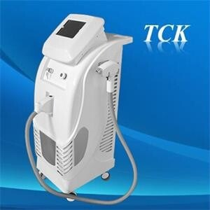 Factory Hair Removal Economic 808nm Diode Laser Beauty Machine