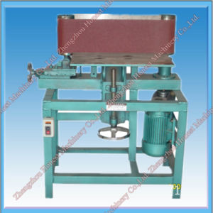 Competitive Sander Machine for Wood / Sanding Belt Machine pictures & photos
