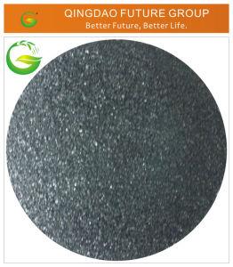 Copper Chelated Humic Acid Fertilizer pictures & photos