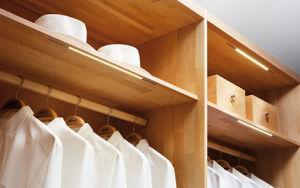 2017 Fashion Bedroom Modern Wardrobe Wardrobe Wr-06 pictures & photos