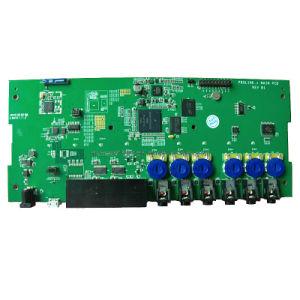 PCB Assembly (A14)