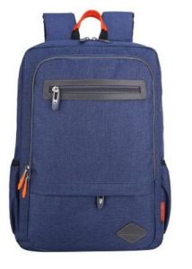 "Customized 15.6"" Laptop Backpack, School Bags"