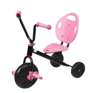 Lastest Hot More Many Colors Children Tricycle with En71 (10148286) pictures & photos