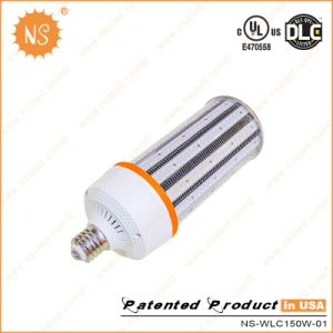 Replacement 400W Mh 120W Dlc Listed Post Top pictures & photos