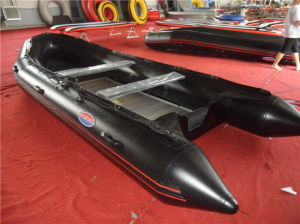 8persons Inflatable Boat