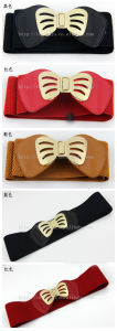 Korean Fashion Belt
