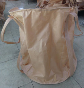 PP Big Bags/ PP Jumbo Bag / FIBC pictures & photos
