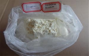 Trenbolone Acetate / Revalor-H / CAS: 10161-34-9 pictures & photos