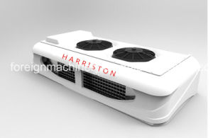 High Quality Direct Drive Unit Refrigeration Unit Ht-1400 / Ht-1400r / Ht-1400se pictures & photos