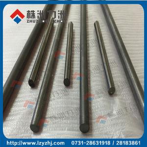 Micro Grain Solid Carbide Yl10.2 Carbide Rod pictures & photos