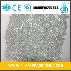 Borosilicate Raw Material and Preferred Medium Beads Glass pictures & photos