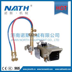 Mini Plasma Cutter/Tk-12 Mini Gas Cutter /Cutting Machine / Plasma Cutting pictures & photos