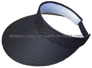 Sun Hat / Cap (KDM12001-1)