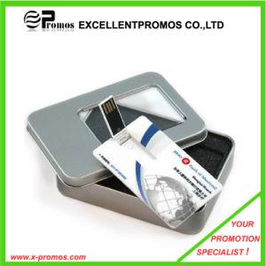 Credit Card USB Credit Card Memory Sticks (EP-U9095) pictures & photos