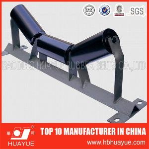 Industrial Belt Conveyor Bracket pictures & photos