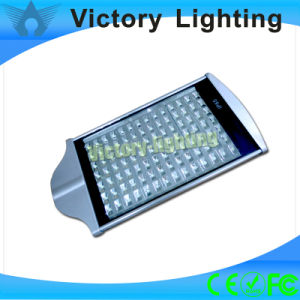 100watt LED Road/Street/Square Outdoor Light (AC85-265V) pictures & photos