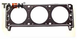 Metal Engine Gasket for Buick Cheverolet 3.4L pictures & photos