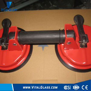 2 Claws Glass Lifter /Glass Suction Lifter for Glass Tool pictures & photos