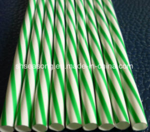 Straw / Drinking Straw / Suction Straw (SS5105) pictures & photos