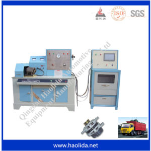 Automobile Alternator Test Bench for Truck pictures & photos