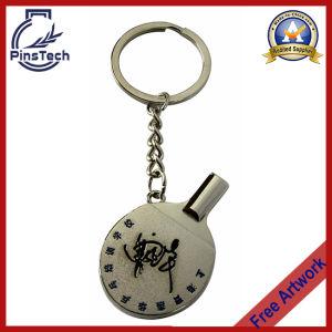 Sports Souvenir Keychain pictures & photos