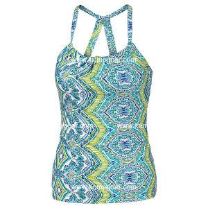 Women′s Yoga Vest