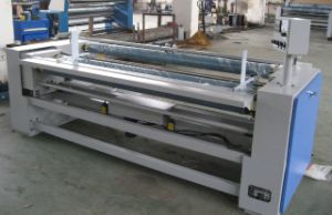 Table Fabric Inspection Rolling Machine (RH-A05) pictures & photos