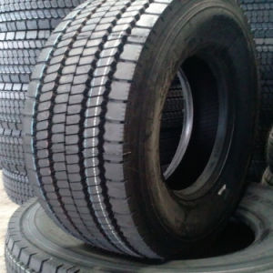 Radial Truck Tyre TBR (295/80R22.5) pictures & photos