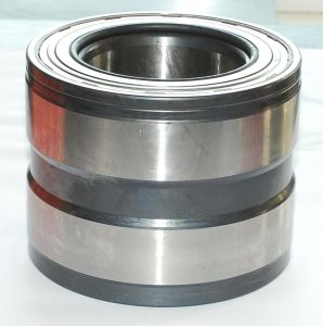 Bth0053 (201059) Buy Iveco Parts Bearing Promotion Products at Low Price pictures & photos