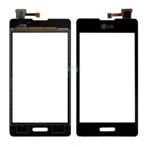 Pantalla Tactil for LG L5X E450 E455 E460 E540 Touch Screen pictures & photos